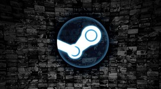 Steam Sale: Bis zu 1.000 Spiele mit Rabatten zwischen 10 und 90 Prozent