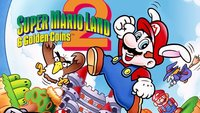 Super Mario Land 2: Fan kreiert Remake in Farbe
