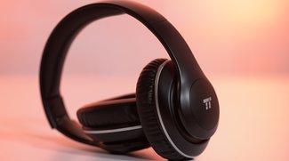 TaoTronics TT-BH028 Bluetooth-Kopfhörer