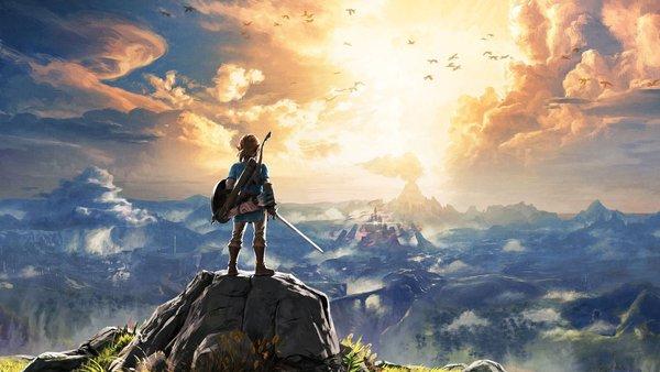 Nintendo Switch: Die 14 bestbewerteten Spiele für die Konsole