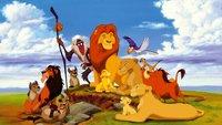 Steam: Disney-Klassiker aus deiner Kindheit sind jetzt erhältlich
