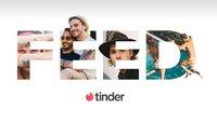 Tinder wird zum sozialen Netzwerk: So erfahrt ihr mehr über Matches