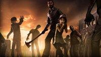 Telltale Games will sich zukünftig auf eigene Marken und Innovationen fokussieren
