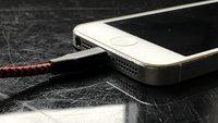 Was sind eure Erfahrungen mit Lightning, Micro-USB, USB-C am Smartphone und Tablet?