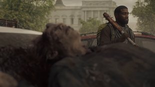 Overkill's The Walking Dead: Mission angespielt – darum geht es