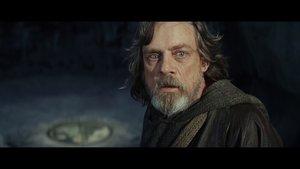 Star Wars: Die letzten Jedi – Offizieller Trailer (Deutsch)