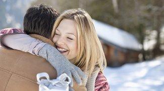 Top 10: Das sind die kreativsten Geschenkideen für deine Liebste