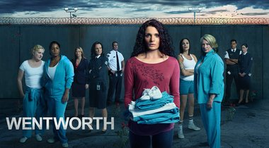 Orange Is The New Black Staffel 1 Bis 5 Im Stream Online