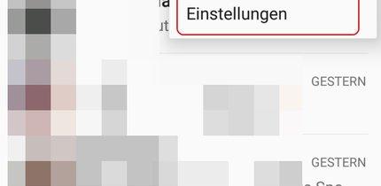 WhatsApp: Neue Nummer einrichten - Schritt-für-Schritt-Anleitung