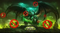Zensur in World of Warcraft – so wurde Azeroth verändert