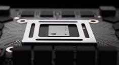Xbox One X: Experten loben Abwärtskompatibilität der Konsole