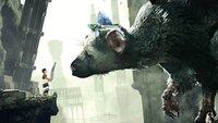 The Last Guardian: Entwickler teast neues Spiel