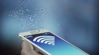 Neuer Ärger für o2: Probleme mit dem DSL-Verbrauchsvolumen