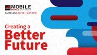 MWC 2018: Alle Neuigkeiten zum Mobile World Congress in Barcelona