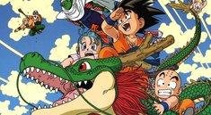 Dragon Ball-Sneakers: Cell, Son Goku und Freezer - So cool sehen sie wirklich aus