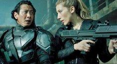 <i>Altered Carbon:</i> Spannende Sci-Fi-Serie startet bei Netflix
