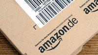 Amazon, warum lasst ihr mich nicht gehen? (Kommentar)