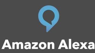 Amazon Echo: So verwendet ihr Audible mit Alexa