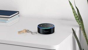 Alexa wird zur Werbeschleuder: Darauf müssen wir uns gefasst machen