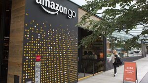 Unglaublich: Jetzt baut Amazon Krankenhäuser – aber nicht jeder wird behandelt