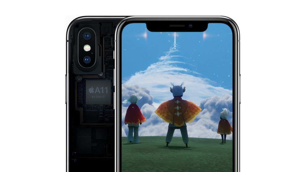 Tiefschlag für Samsung: Apple kauft den iPhone-9-Prozessor bei der Konkurrenz