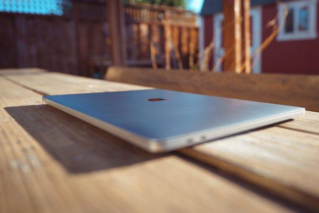 Was Apple 2020 für den Mac plant: Größte Änderung seit über 10 Jahren