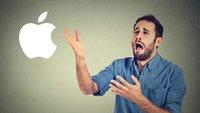 32 First World Problems, die jeder Apple-Fan kennt