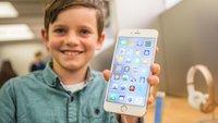 Bist du ein Apple-Fanboy? Mach hier den Test.