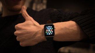 Apple Watch Series 3: Der heimliche Verkaufsschlager
