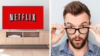 12 Fakten über Netflix, die ihr bestimmt noch nicht kennt