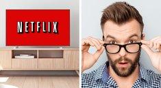 Verheerende Netflix-Lücke: Deswegen müssen Gmail-Nutzer jetzt schnell handeln