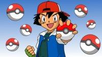 Quiz: Erkennst du alle Pokémon von Ash Ketchum?