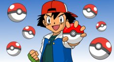 Pokémon: 13 Fakten zum Anime