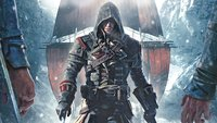 Assassin's Creed Rogue: Remaster für PS4 und Xbox One angekündigt