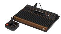 Atari 2600: Weltrekord nach 35 Jahren aberkannt