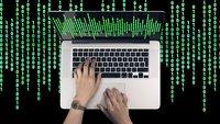 Top 10: Das sind die unsichersten Betriebssysteme 2017