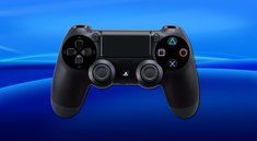 Das sind die besten Tipps für deinen PS4-Controller