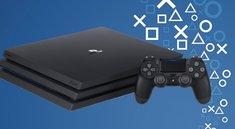 Hacker verkauft Jailbreak-PS4 und wird jetzt von Sony verklagt