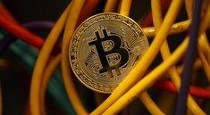 Desktop Wallet: Software Wallets für Bitcoin und Co.