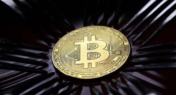 bitcoins per paypal kaufen
