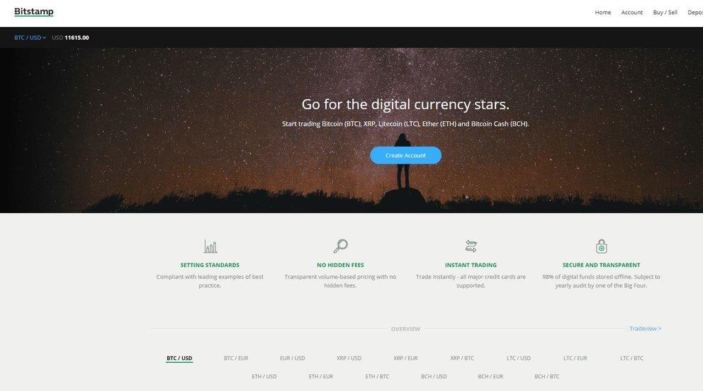 bitcoin kaufen wenig gebühren