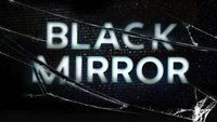 Black Mirror Staffel 5: Erster Trailer kündigt neue Folgen an