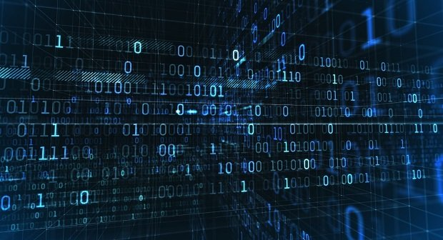 Was ist die Blockchain? Wir erklären die Technologie (für Einsteiger)