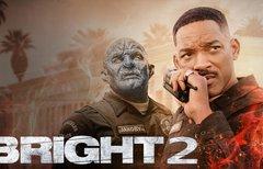 Bright 2: Fortsetzung des...