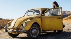 Bumblebee 2: Fortsetzung in Aussicht