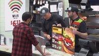 Burger King erklärt Netzneutralität mit Whopper – und alle rasten aus