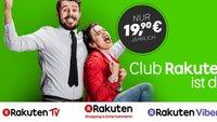 Club Rakuten vs. Amazon Prime & eBay Plus: Lohnt sich die Mitgliedschaft?