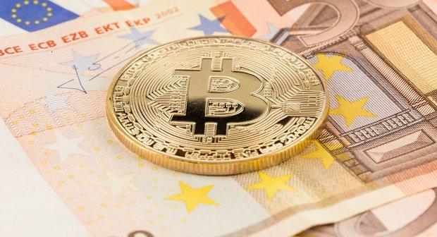 Kannst du Bitcoin auf Avantgarde tauschen?