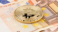 Was heißt eigentlich Fiatgeld bei Bitcoin und Co.? Einfach erklärt