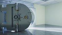 Cold Wallet vs. Hot Wallet bei Bitcoin: Unterschiede einfach erklärt